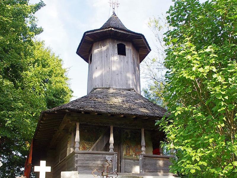 Biserica_de_lemn_Cuvioasa_Paraschiva_din_Vârtop.jpg