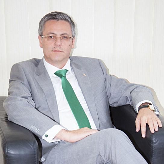 Liviu Mușat, Director