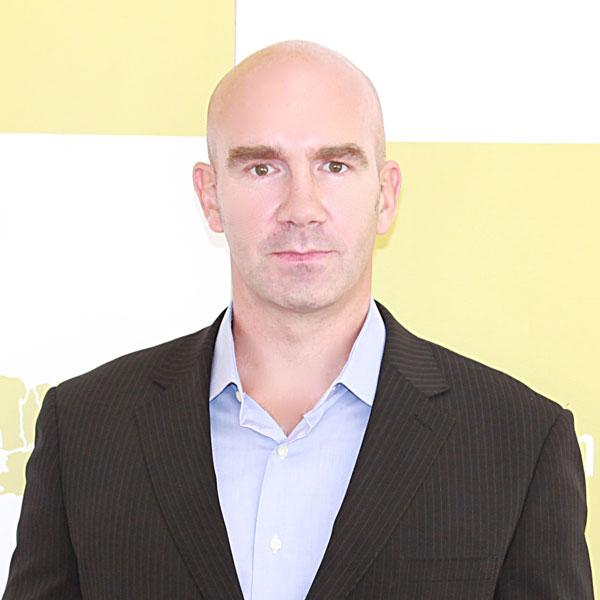Petru Iordache, Expert