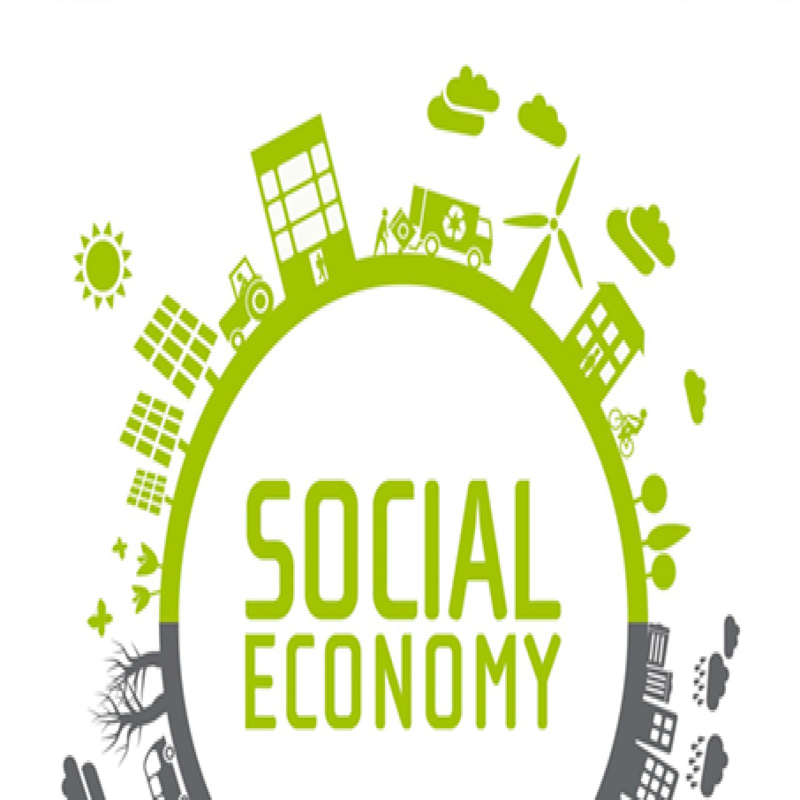 economie-sociala-web.png