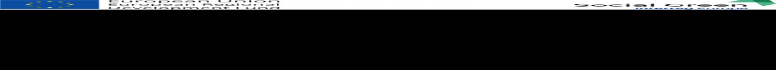 logo-socialgreen-835x76_0.png