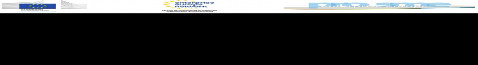 prosme-835x114px_0.jpg