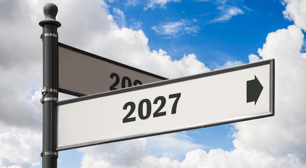 Au fost publicate regulamentele europene pentru cadrul financiar 2021-2027!