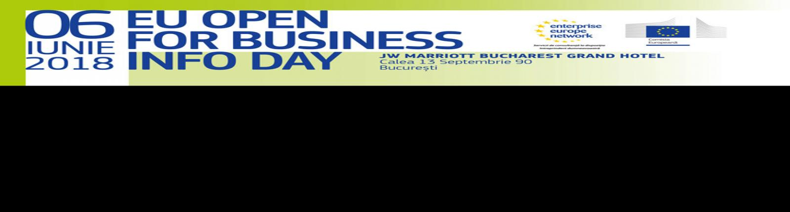 BannerBusinessInfoDay_2018_928x250px_with_address_Bucuresti.jpg