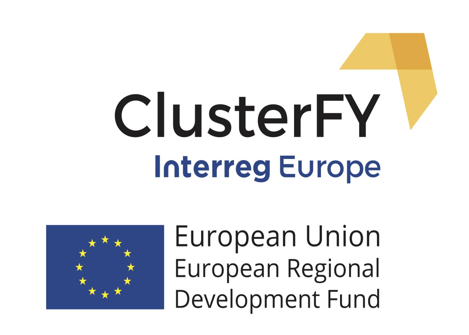 CLUSTERFY-4.jpg