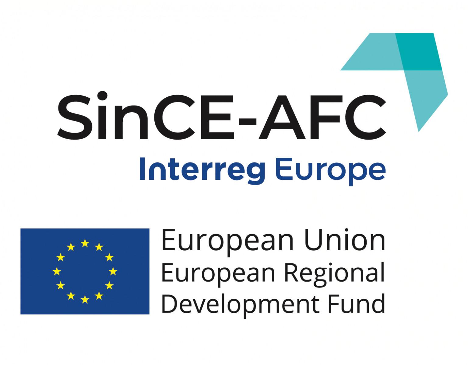 Agenția pentru Dezvoltare Regională Sud Muntenia a participat la al patrulea eveniment interregional și întâlnirea partenerilor proiectului SinCE-AFC