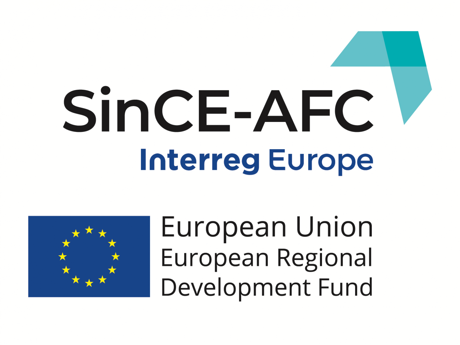 SinCE-AFC_EU_FLAG.png