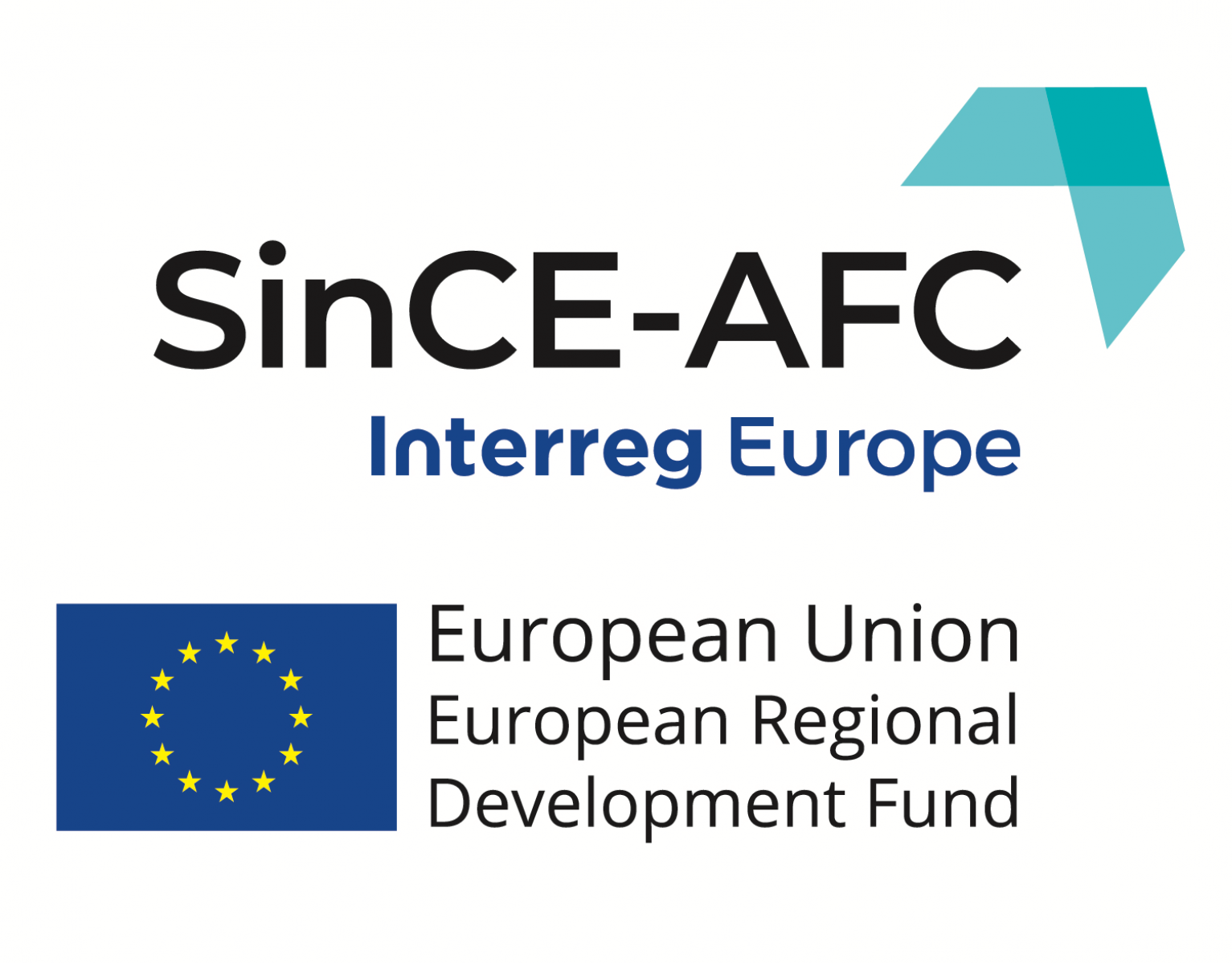 ADR Sud Muntenia a organizat cea de-a patra întâlnire a stakeholderilor proiectului SinCE-AFC