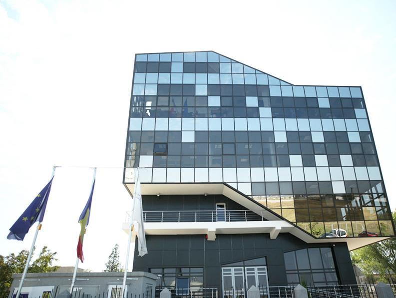 ADR Sud Muntenia a lansat cel de-al patrulea apel privind elaborarea documentației tehnico-economice aferente proiectelor de infrastructură finanțată din POAT 2014 - 2020!