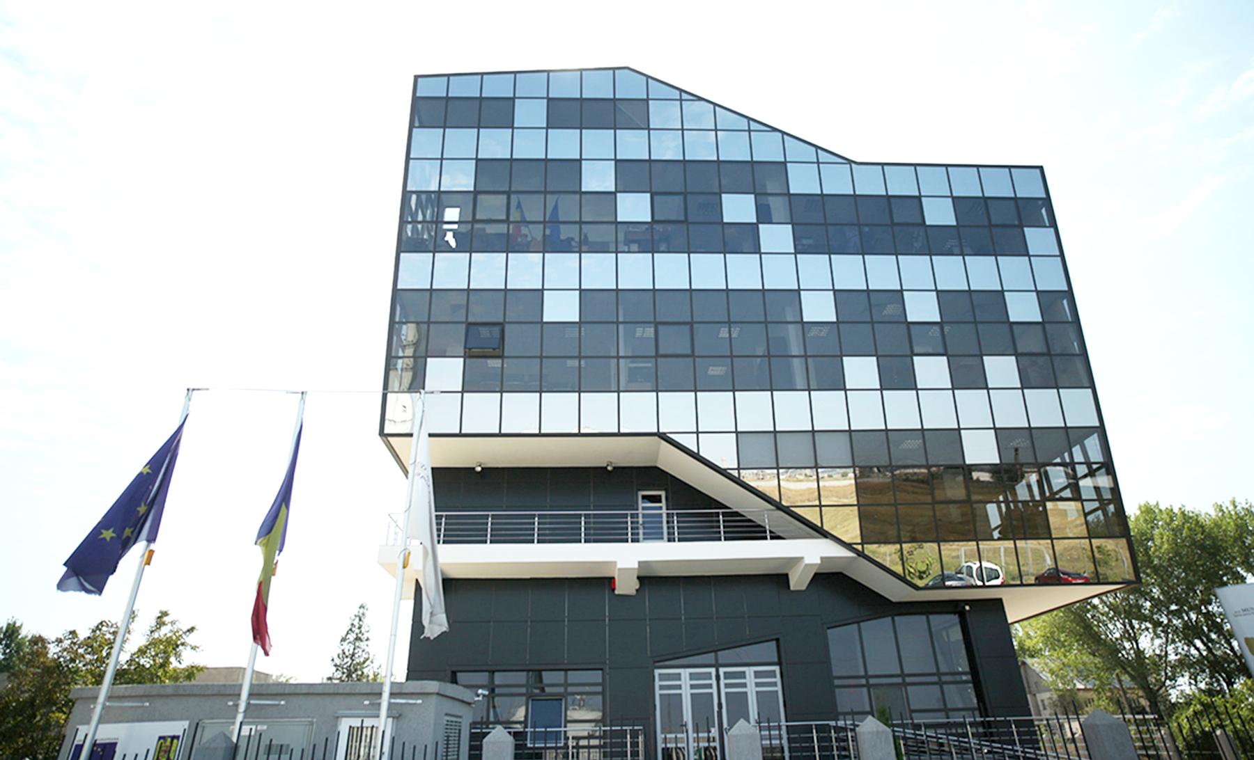 ADR Sud Muntenia invită autoritățile publice locale din regiunea de dezvoltare Sud - Muntenia la prima întâlnire a Grupului Extern de lucru privind elaborarea Foii regionale de parcurs referitoare la consolidarea capacității administrative pentru perioada 2021-2027!