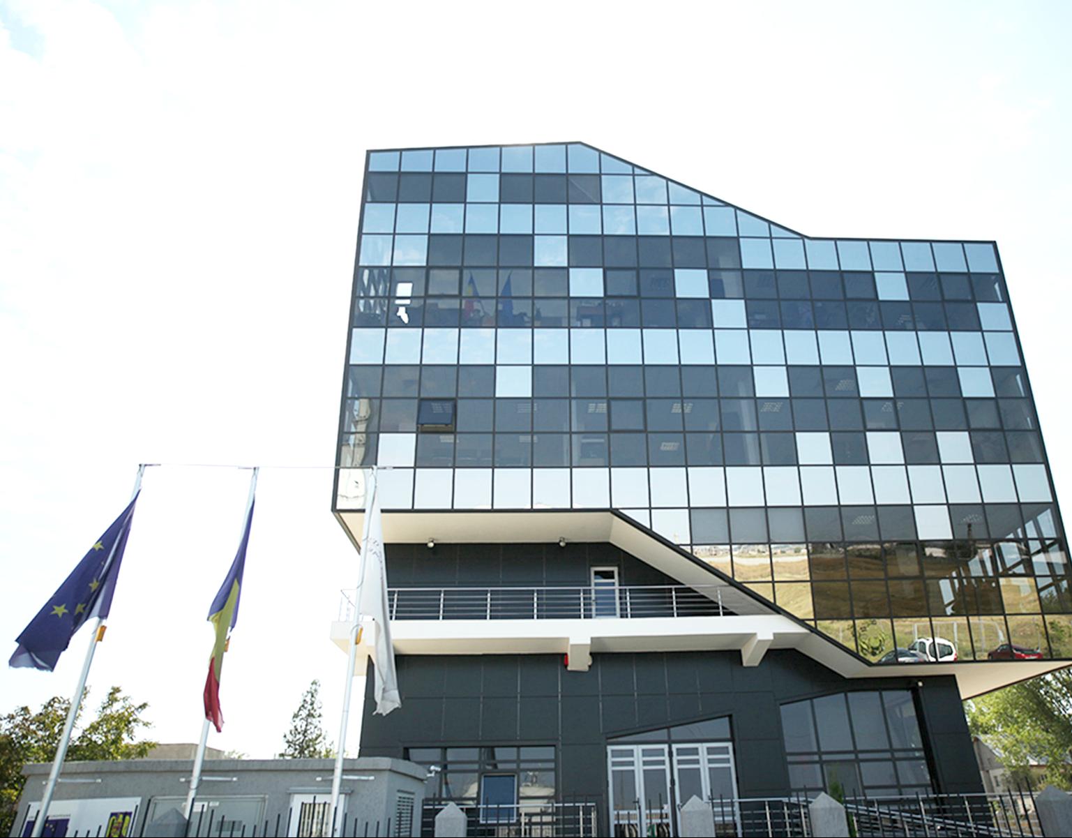 Întâlnirea Grupului Extern de lucru privind elaborarea foii regionale de parcurs referitoare la consolidarea capacității administrative a autorităților publice locale
