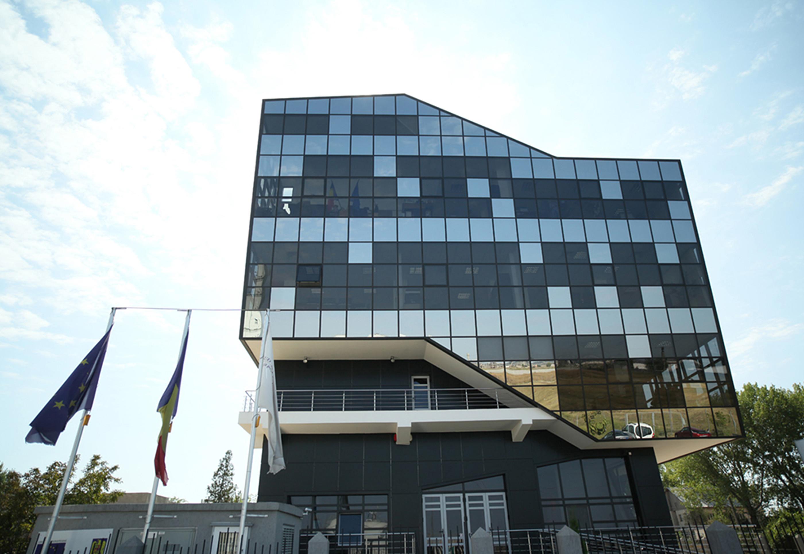 Concurs pentru ocuparea unui post de electrician în cadrul Serviciului Administrativ, la sediul central din municipiul Călărași - 21 aprilie 2021