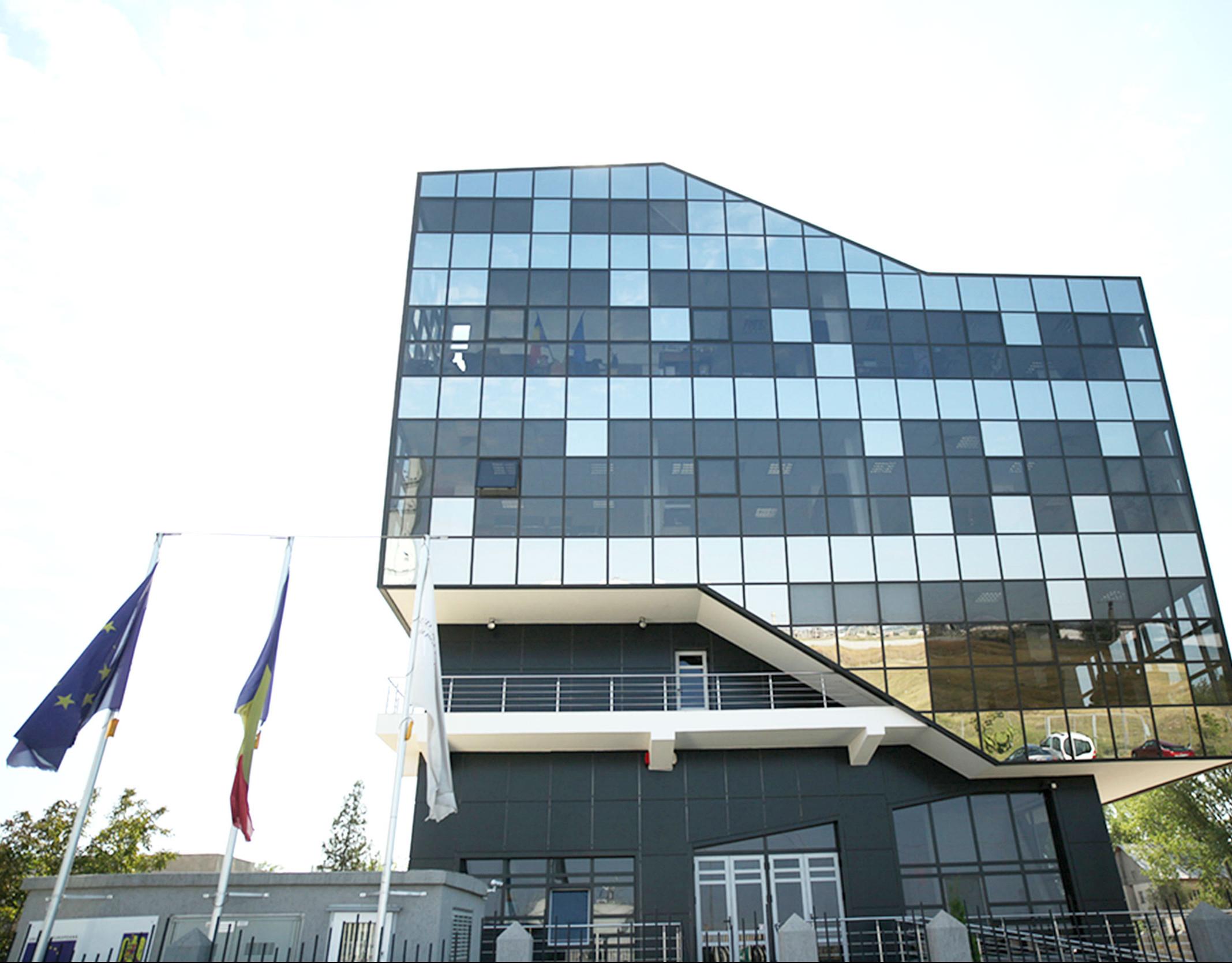 Concurs pentru ocuparea unui post de expert în cadrul Serviciului Monitorizare, Direcția Organism Intermediar POR, la biroul județean Dâmbovița, în data de 27 aprilie 2021