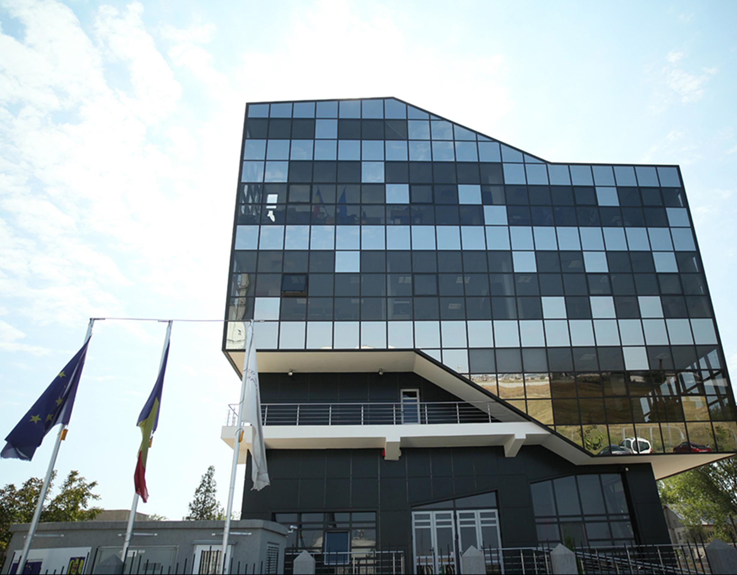 Concurs pentru ocuparea unui post de expert în cadrul Serviciului Monitorizare, Direcția Organism Intermediar POR, la biroul județean Dâmbovița, în data de 19 mai 2021