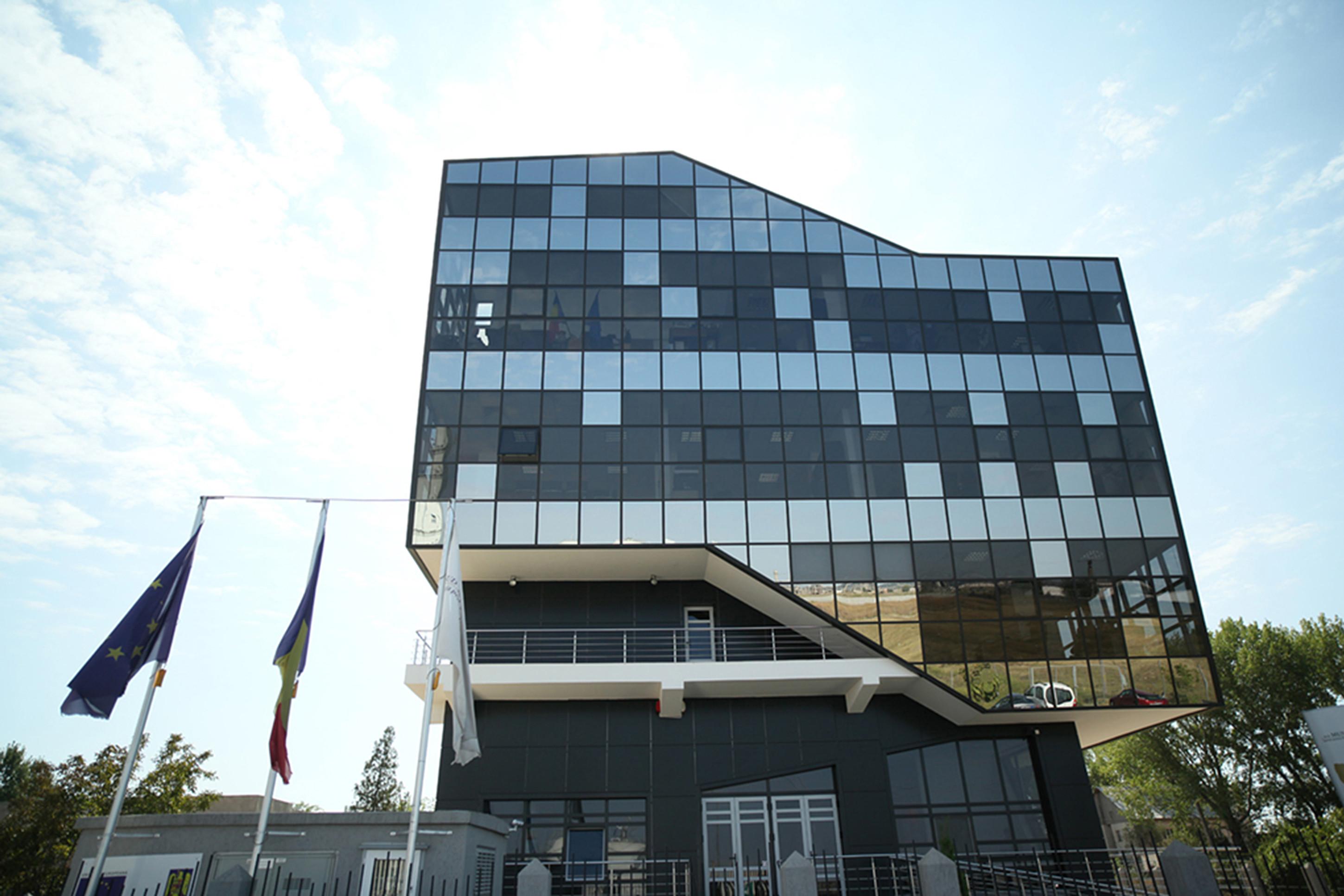 Concurs pentru ocuparea a două posturi de expert în cadrul Biroului Comunicare, Direcția Dezvoltare și Comunicare, la sediul central din municipiul Călărași - 7 iunie 2021