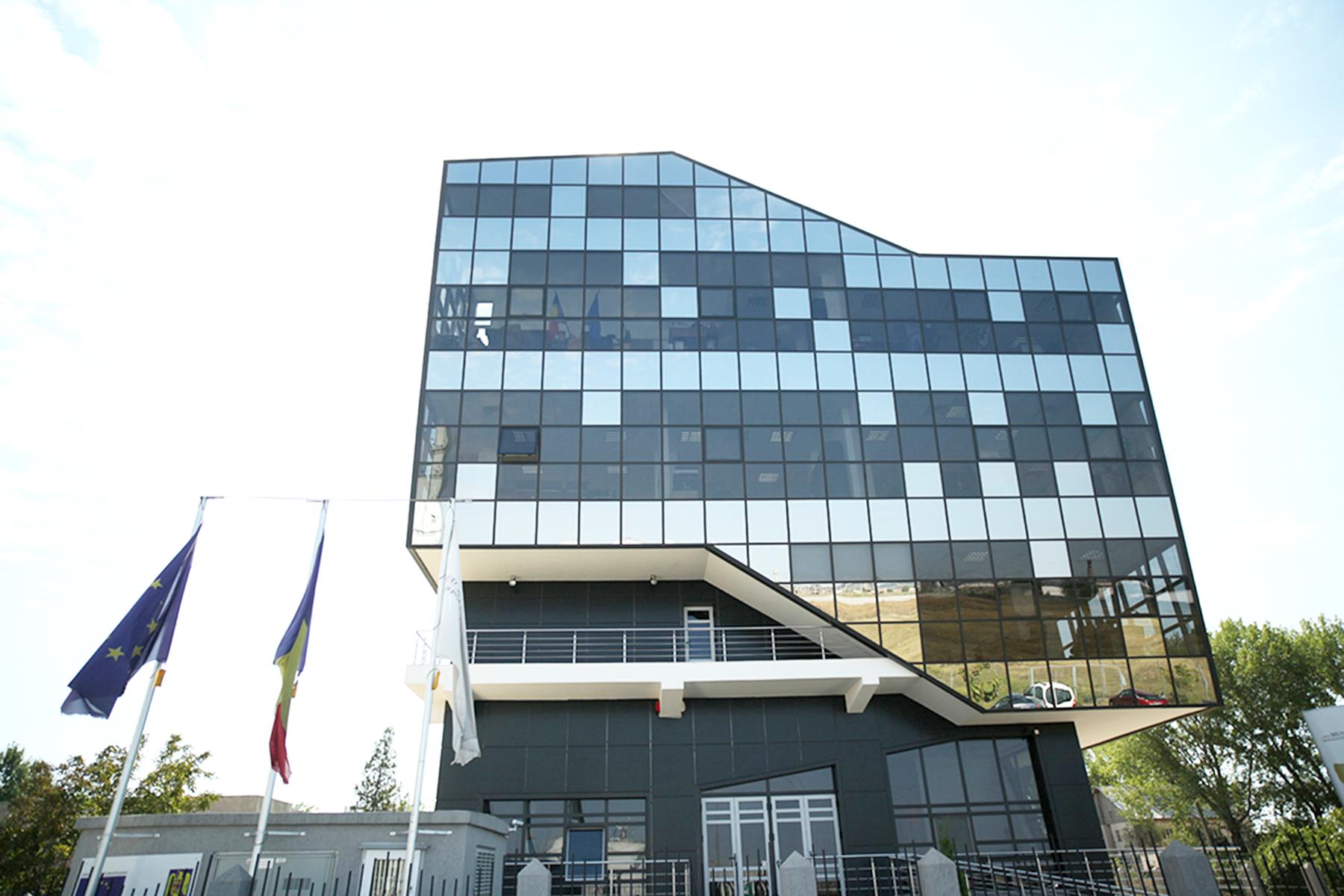 ADR Sud Muntenia a semnat al doilea contract pentru finanțarea documentației proiectelor de specializare inteligentă din regiunea Sud Muntenia