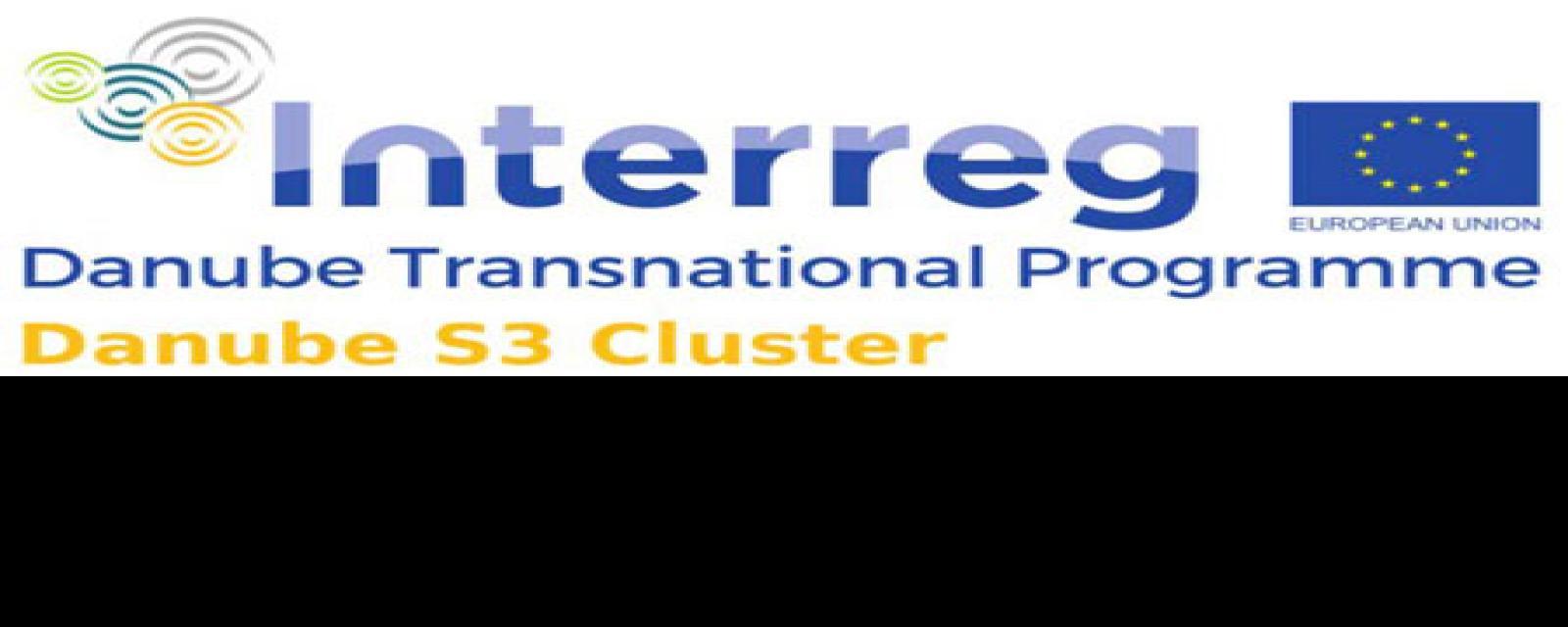 antet-danube-s3-cluster-450x180.jpg