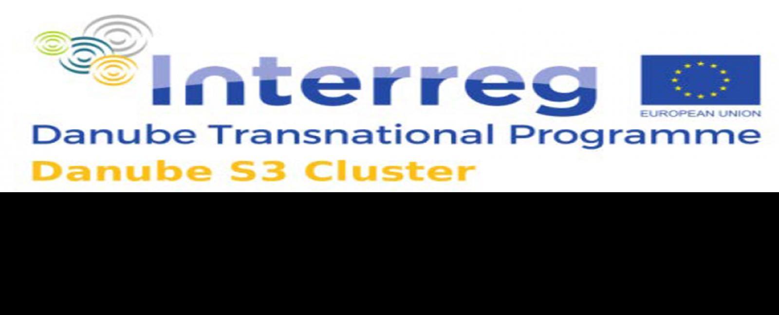 antet-danube-s3-cluster_0.jpg
