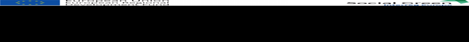 logo-socialgreen-835x76.png