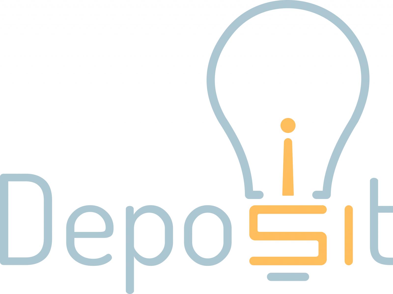 proiectul-deposit.png