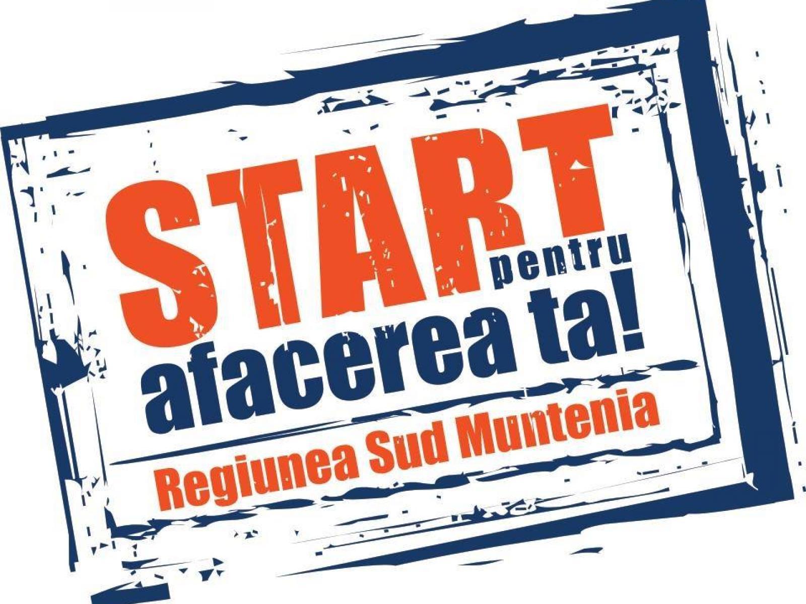 start_0_0.jpg